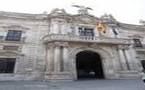 El acoso catalán a la lengua española inunda Sevilla de estudiantes extranjeros