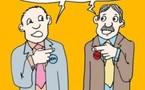 Elecciones 2008: ZP compra votos, como los antiguos caciques del XIX