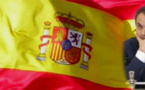 España necesita otra izquierda
