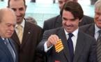 La cobardía de España en Cataluña: daños y miles de víctimas