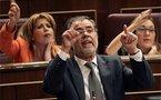 Ejemplos como el del ministro Bermejo erosionan la democracia