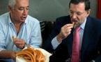 Rajoy se torna incompatible con España