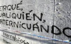 La falsa democracia española nos roba la libertad