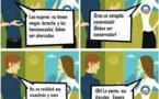 No sé que es peor, si el chavismo o el síndrome de Rajoy