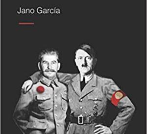 """En España """"Se acabó la diversión, llegó Abascal y mandó parar"""""""