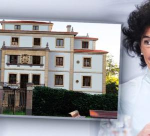 Estafadores del gobierno de Sánchez dando lecciones de ética