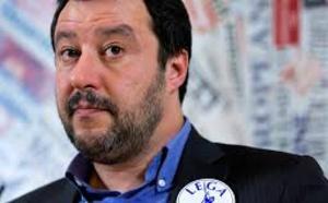 Si los españoles votan con las vísceras, los políticos no saben lo que les espera