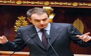 El adiposo Estado español debe adelgazar