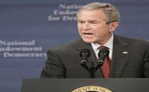 El proceso geopolítico de 'concentración' se acelera