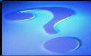 Preguntas inocentes; respuestas indiscretas (5)