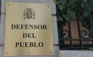LA GRAN FALACIA DE LOS DEFENSORES DEL PUEBLO