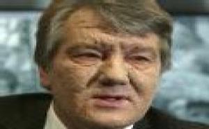 La 'Naranja' ucraniana se pudre