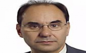 Vidal Quadras y la defensa de lo español en la Cataluña hostil