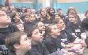 España, la educación más deficiente en la OCDE