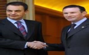 ZP y la alianza de las civilizaciones