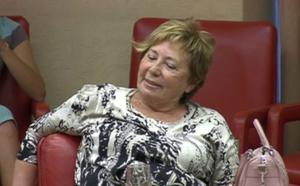 DEFIENDA USTED EL SISTEMA PÚBLICO DE PENSIONES, COMO ES SU DEBER
