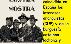La incomprensible rareza y el surrealismo de los catalanes