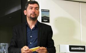 Cataluña, una sociedad desquiciada por el odio