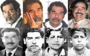 Un juicio a Sadam Husein en el que el dictador tendrá su oportunidad
