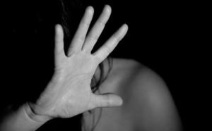 El gobierno se empeña en ocultar la brutal delincuencia extranjera en España