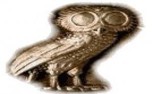 El Buho de Minerva