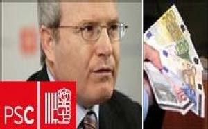 Sarkosy y Montilla deberían dimitir