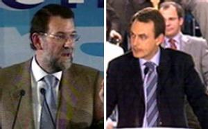 La triste confusión de los pseudo-demócratas españoles
