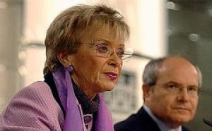 El gobierno de Zapatero sorprendido por su prematuro desgaste