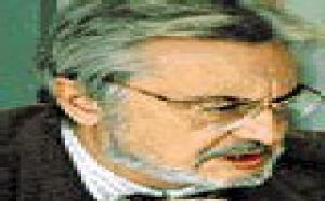 El alto precio político de la 'chapuza', la 'insensibilidad' y la 'improvisación'