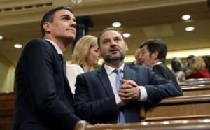 Avance hacia el totalitarismo en España: los políticos investigan la ideología de los ciudadanos