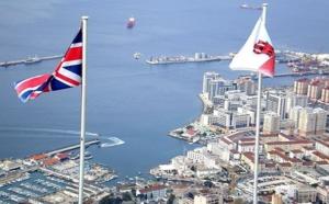 Gibraltar: los grandes traidores son los políticos españoles