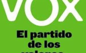 El miedo a VOX está transformando España