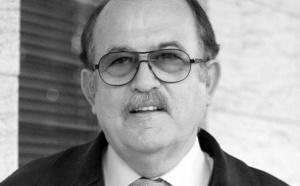 Francisco Rubiales Moreno