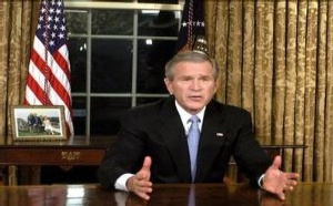 USA: enfrentamiento con el islamismo en el 2025 (1)