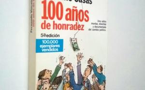 Un canto a la esperanza en el futuro de Andalucía