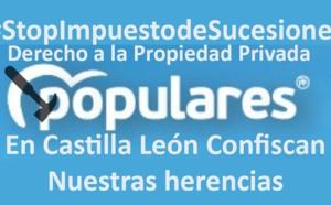 El Partido Popular de Casado: aciertos, contradicciones y dudas