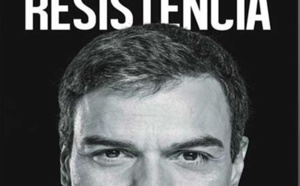 El libro de Pedro Sánchez es basura antidemocrática