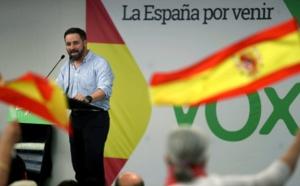 La falta de patriotismo de la izquierda española es el mayor obstáculo para que Pedro Sánchez gobierne