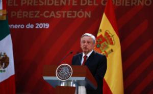 """López Obrador, un """"tonto contemporáneo"""" que puede hacer nuestro mundo más imbécil de lo que ya es"""