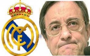 El Real Madrid de Florentino: el fracaso del señoritismo frente al esfuerzo