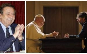 ¿Por qué el papa Francisco desprecia a España?