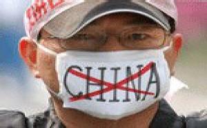Cuando China despierte, el mundo temblará