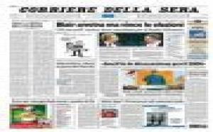 España: periodismo corrompido y de cuarta categoría