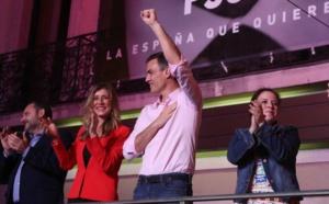 """España: la """"casta"""" ha ganado las elecciones"""