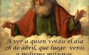 VIOLENCIA APLAUDIDA POR GENTUZA Y TOLERADA POR EL GOBIERNO