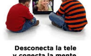 LOS MEDIOS DE COMUNICACIÓN ESTÁN SIENDO DOMESTICADOS