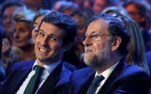 ¿A qué se debe el hundimiento de la derecha en España?
