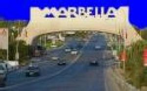 Marbella demuestra que la democracia española está degradada