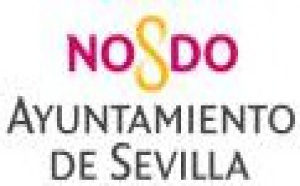Sevilla: ¡Corrupción! ¡Corruptos! ¡Sinvergüenzas!