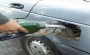 El precio de los carburantes y la insaciable voracidad recaudadora de los gobiernos